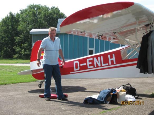 Deutschlandflug01