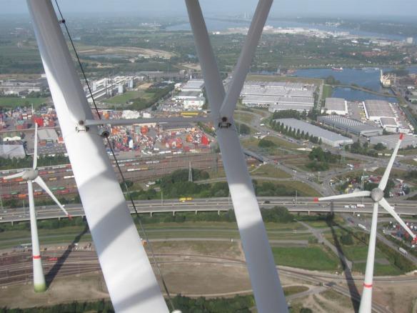Hamburg01